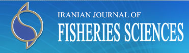 Iranian Journal of Fisheries Sciences